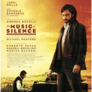 Andrea Bocelli Story THE MUSIC OF SILENCE To Hit Theaters 2/2
