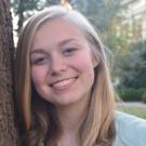 Sarabeth Hammond Scholarship Recipients Chosen by Roanoke Children's Theatre