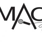 2018 MAC Award Nominees Announced
