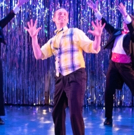 Photo Flash: SINGIN' IN THE RAIN Dances Into The John W. Engeman Theater