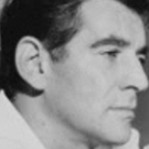 Segerstrom Center to Celebrate Leonard Bernstein Photo