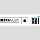 ULTRA MUSIC Partners with BMI For 2019 Global Songwriting Camps Photo