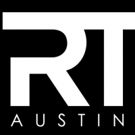 RTX Austin Nighttime Programming, Special Guests, And Pop Up Store Promise Nerd Mecca In Downtown Austin August 3-5