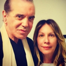 Exclusive Podcast: LITTLE KNOWN FACTS with Ilana Levine- featuring Chazz Palminteri