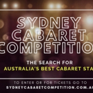 Entries Are Now Open For The Sydney Cabaret Competition Photo