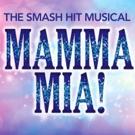 Riverside Theatre Presents MAMMA MIA!