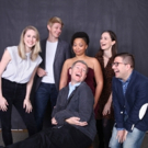 ALL IN THE TIMING Comes to North Coast Repertory Theatre