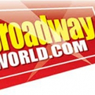 Scoop: LIP SYNC BATTLE LIVE: A MICHAEL JACKSON CELEBRATION To Launch Paramount Network 1/18