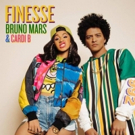 Bruno Mars Teases Replacement For Cardi B On 24K Magic Tour Photo
