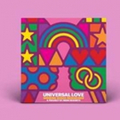 MGM Resorts' UNIVERSAL LOVE Album Wins 5 Lions at Cannes Creativity Festival