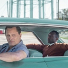 The Zurich Film Festival to Open with GREEN BOOK Starring Viggo Mortensen and Mahershala Ali