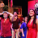BWW Review: IN THE HEIGHTS at Mesa Encore Theatre Photo