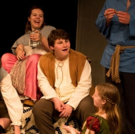 BWW Review: THE WINTER'S TALE at Commonwealth Theatre Center
