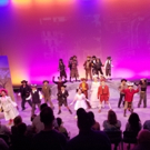BWW Review: A 'PAWSITIVELY' ADORABLE PERFORMANCE OF THE ARISTOCATS KIDS at Straz Performing Arts Center' TECO Theatre