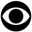 CBS Announces Premiere Dates for ELEMENTARY, INSTINCT, and BLOOD & TREASURE Photo
