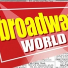 Jobs for Wardrobe Technicians, General Managers, Carpenters, Box Office Reps, More in this Week's BWW Classifieds, 7/5