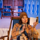 BWW Review: THE LADY WITH A DOG, Tabard Theatre Photo