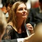 SSO Leads International Make Music Day Livestream