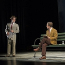 Lyric Opera of Chicago Stages Regional Premiere of FELLOW TRAVELERS Photo