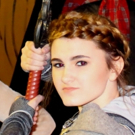 BWW Review: SHE KILLS MONSTERS lands a crit at Theatre Baton Rouge