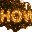 Foundation For New American Musicals Announces Finalists For SHOWSEARCH Photo