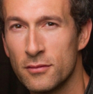 AARON LAZAR: BROADWAY TO HOLLYWOOD Comes to Catalina Bar & Grill Photo