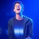 VIDEO: First Look At The National Tour Of THE LIGHTNING THIEF: THE PERCY JACKSON MUSI Video
