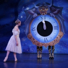 New York Theatre Ballet Presents CINDERELLA Photo