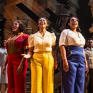 THE COLOR PURPLE Makes its Way to the Fabulous Fox Photo