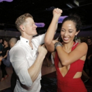 BWW Interview: Turn Up the Heat with the New York International Salsa Congress! Photo