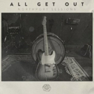 All Get Out Announce 'Northport Sessions' EP