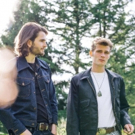 HUDSON TAYLOR Release Acoustic Single RUN WITH ME + Tour Dates