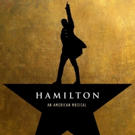 BWW Review: HAMILTON Hits Houston and Blows Us All Away Photo