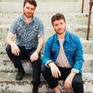The Brother Brothers Announce Album, Sign to Compass, & Premiere New Single FRANKIE at Billboard