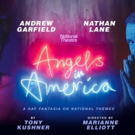 ANGELS IN AMERICA Announces Lottery and Rush Policy Photo