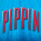 Sussex Tech Drama Club Presents PIPPIN