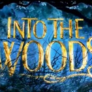 INTO THE WOODS Comes To Bigfork Summer Playhouse Through Today Photo