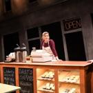 Photo Flash: Shattered Globe Theatre Premieres FIVE MILE LAKE Photo