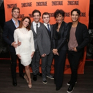 Photo Coverage: Inside TORCH SONG Opening Night After Party