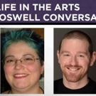Hear Broadway Tales And Stories From The Road In Croswell Opera House Speaker Series