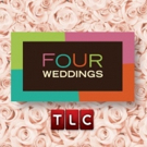 Premier St. Louis/St. Charles Wedding Expert to be Featured on TLC's FOUR WEDDINGS