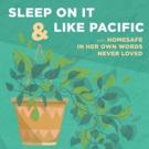 Sleep On It Announce Co-Headline Tour with Like Pacific