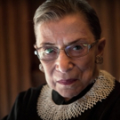 VIDEO: Check Out the Official Trailer for Upcoming Ruth Bader Ginsburg Documentary, O Video