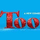 Breaking: TOOTSIE Finds Its Home on Broadway! Opening Set for April 2019 at the Marqu Photo