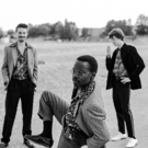 Indie-rock Four-piece AT PAVILLON Releases Debut Album 'Believe Us'