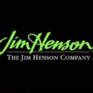 Fan Favorites from The Jim Henson Company's Catalog Available on Amazon Prime Photo
