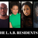 National Black Theatre Announces 2018 Artists For The L.A.B. Residency Program Photo