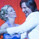 BWW Review: Appealing New Production of SOUTH PACIFIC Sails Into La Mirada Theater Photo