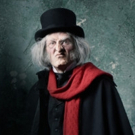 Christmas Comes Early To The Court Theatre In A CHRISTMAS CAROL