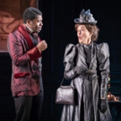 THE IMPORTANCE OF BEING EARNEST and THE WINTER'S TALE Will Come to Cinemas This Octob Photo